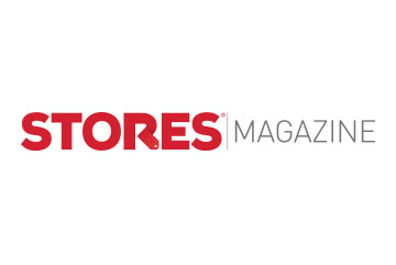 NEXT STOP: CIRCULAR COMMERCE Stores Magazine Article ft. O Alliance Research