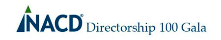 nacd_directorship_100_gala_logo_2016