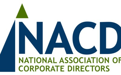 Andrea Weiss Named to Top 100 Directors in USA by NACD