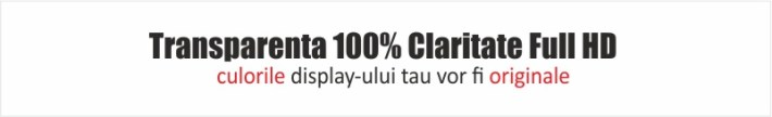 clasic-smart-protection-claritate-full-hd