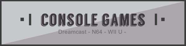 https://i1.wp.com/theoaps.co.uk/wp-content/uploads/2018/08/console-600x150.png?resize=600%2C150&ssl=1