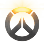 Group logo of Overwatch