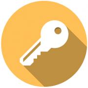 key_icon-01_small