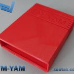 FM-YAM Sound Expander