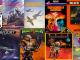 Desert-Fox Top 10 Hero Graphic