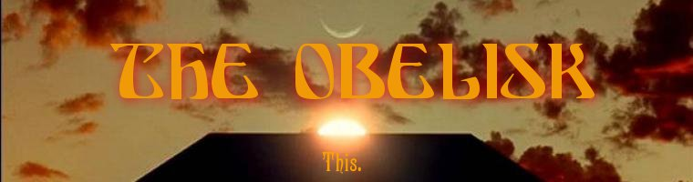 https://i1.wp.com/theobelisk.net/obelisk/wp-content/uploads/2011/04/obelisk-header2.jpg