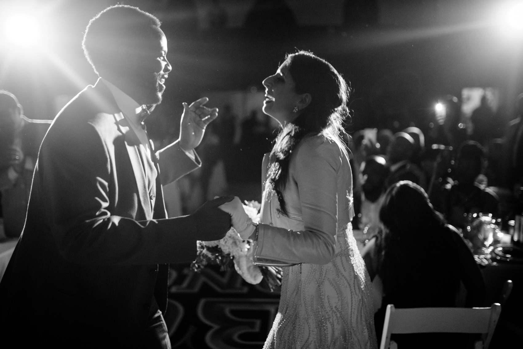 001-oberports-wedding-reception-portfolio
