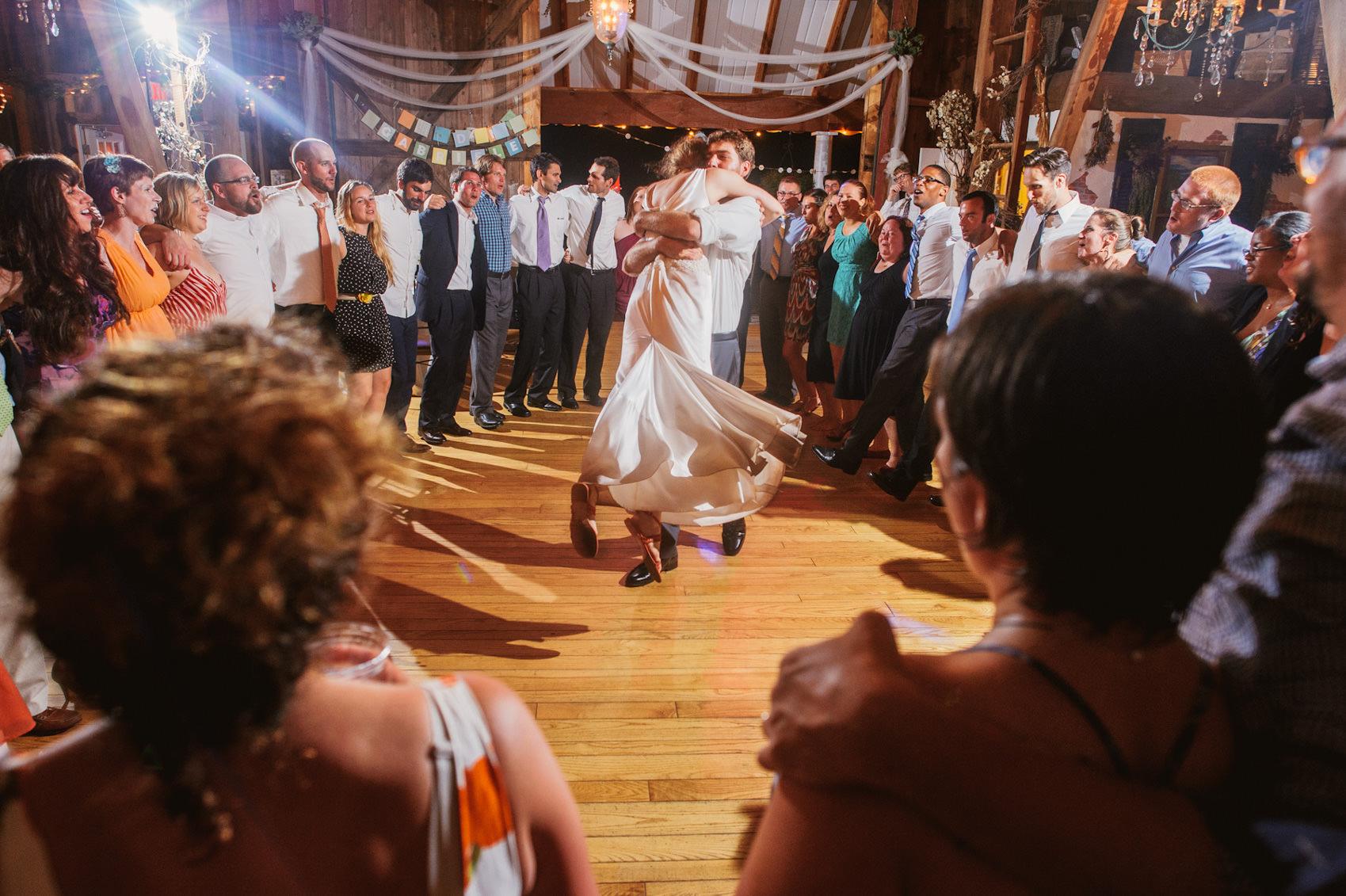 024-oberports-wedding-reception-portfolio