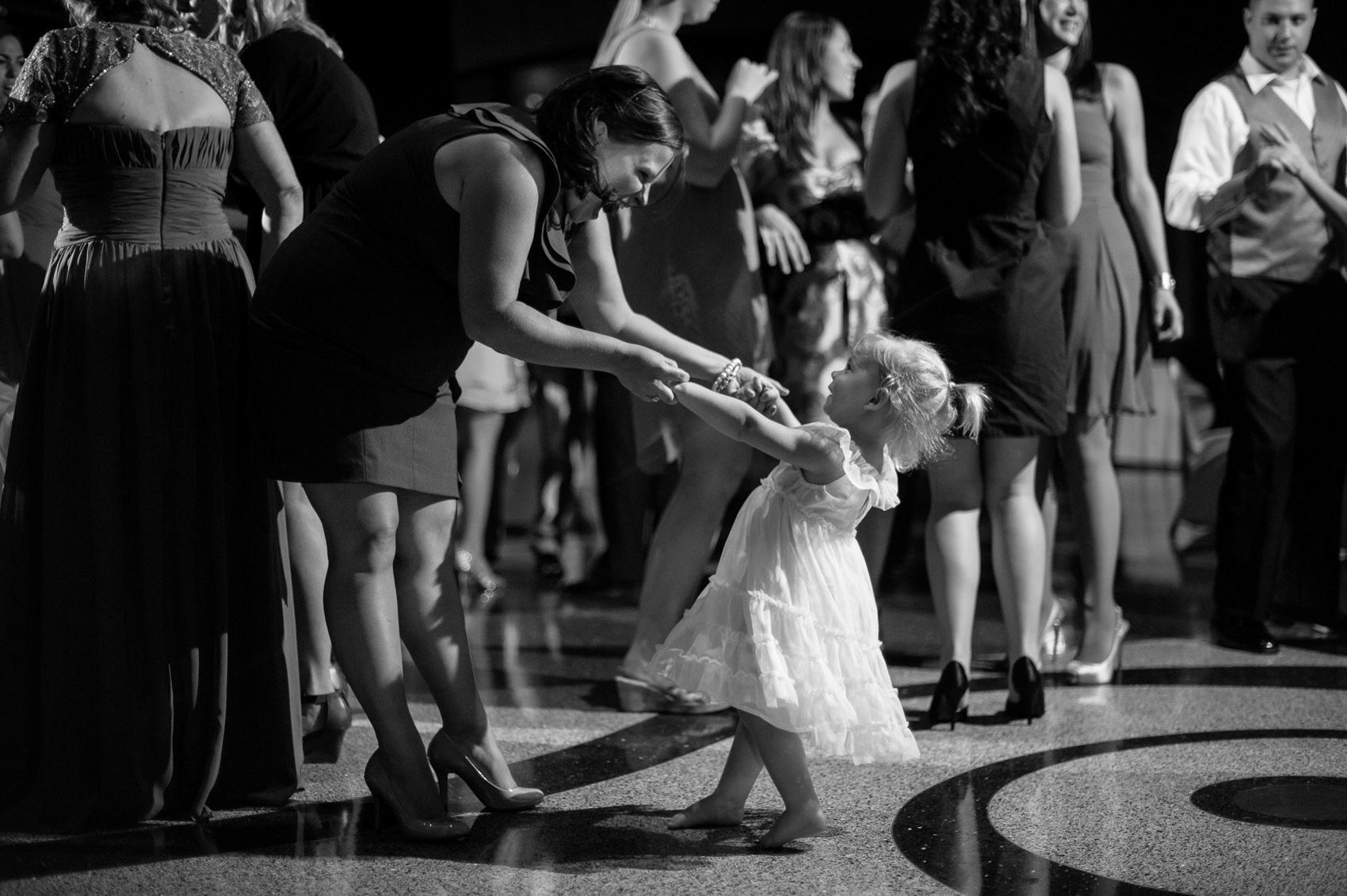 028-oberports-wedding-reception-portfolio
