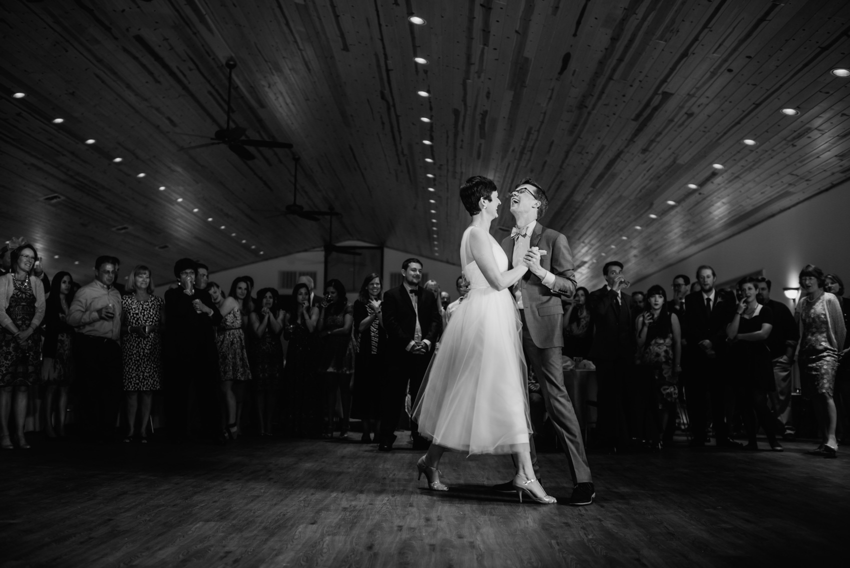 030-oberports-wedding-reception-portfolio