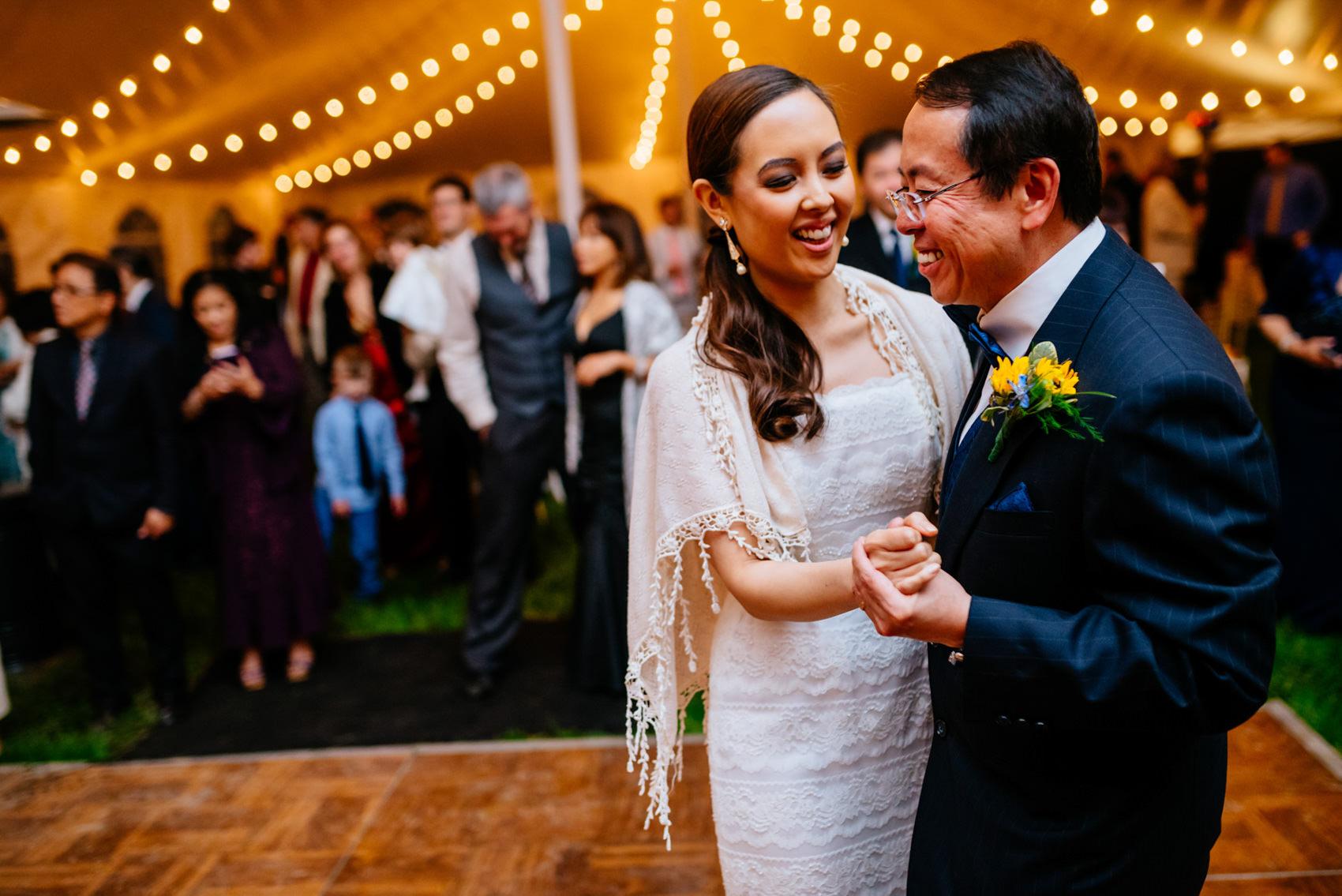 035-oberports-wedding-reception-portfolio