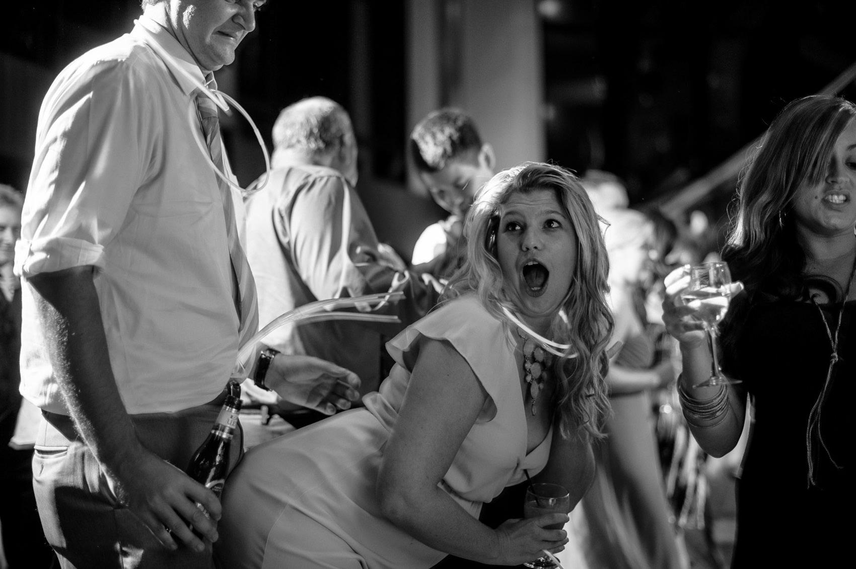 036-oberports-wedding-reception-portfolio