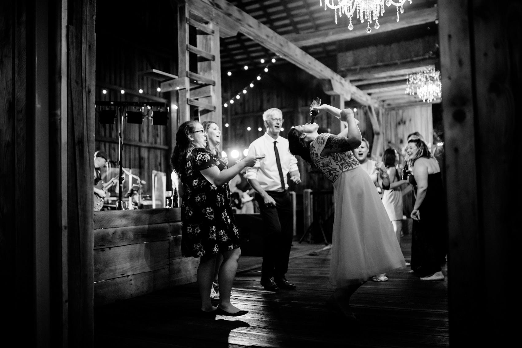 045-oberports-wedding-reception-portfolio