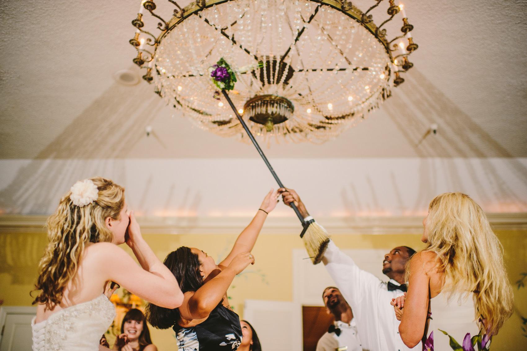 048-oberports-wedding-reception-portfolio