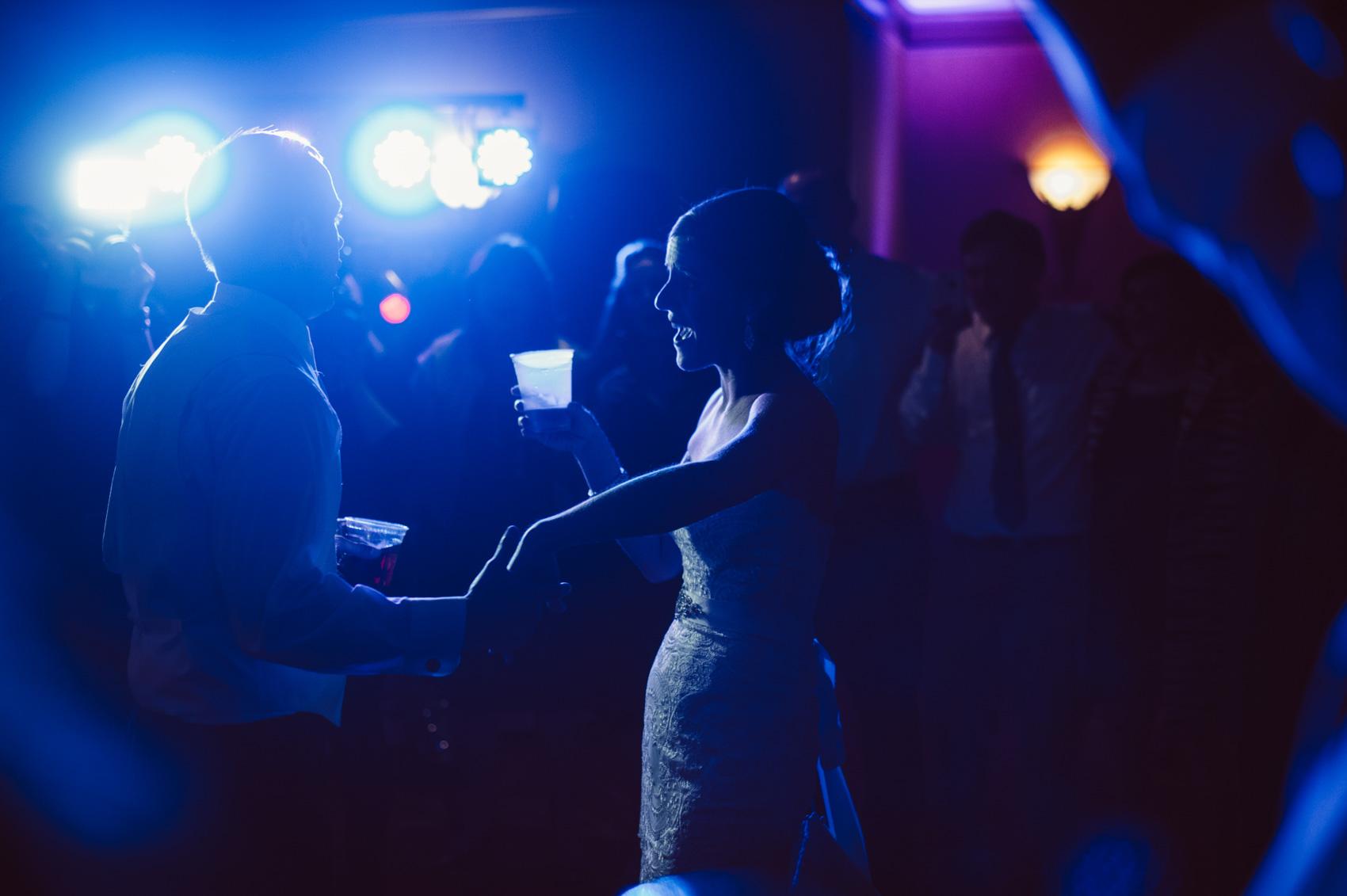 050-oberports-wedding-reception-portfolio
