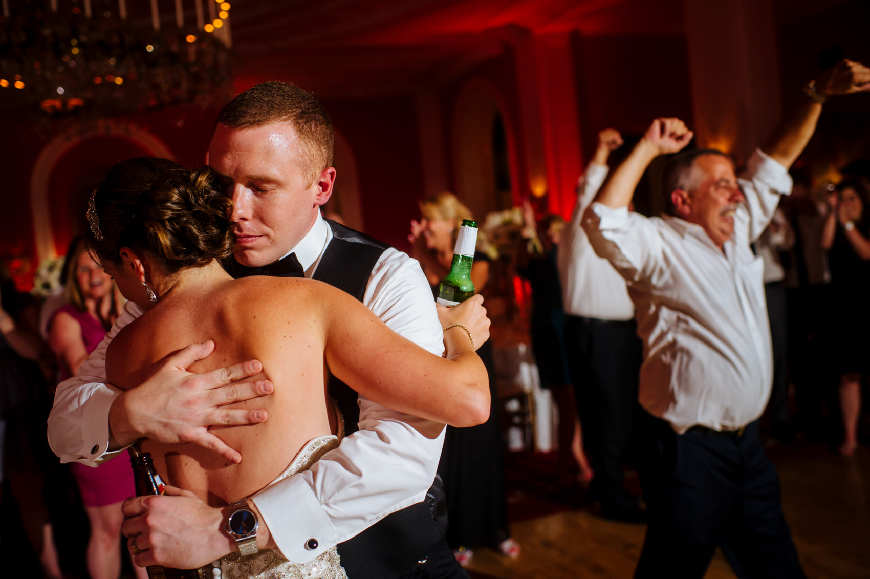 060-oberports-wedding-reception-portfolio