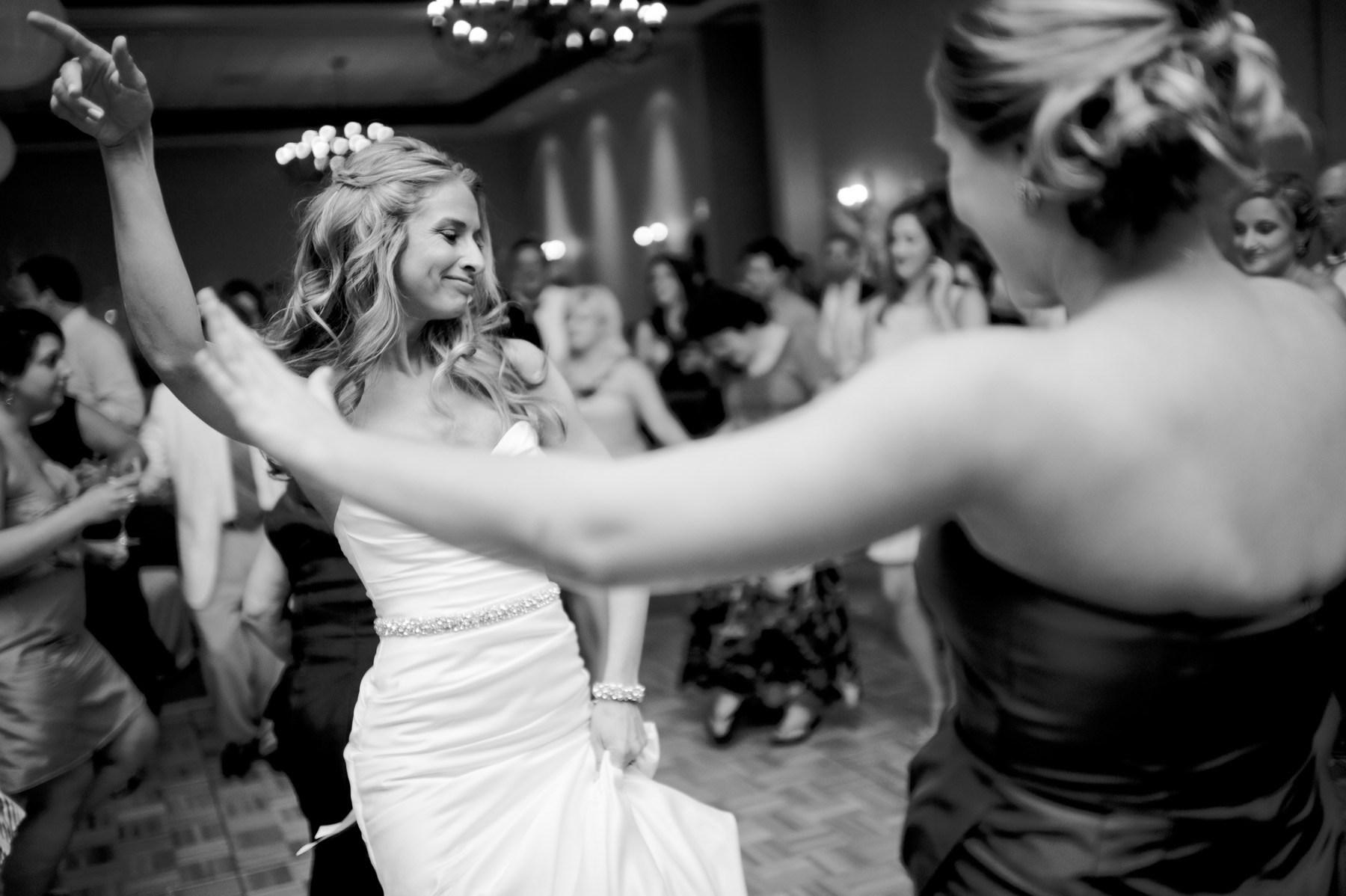 weddingphotojournalism-079