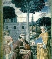 Augustinus.jpg