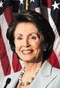 220px-Nancy_Pelosi.jpg