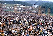 180px-Woodstock_redmond_stage.JPG