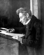 Kierkegaard2.jpg