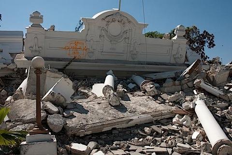Haiti-Erdbeben_ (762)_2.jpg
