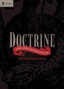doctrine1-140x196.jpg
