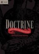 doctrine1-140x196.jpg