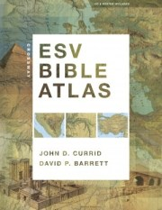 atlas-300x389.jpg