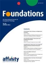 affinity-foundations-60-spring.jpg