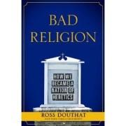 Douthat_book.jpeg