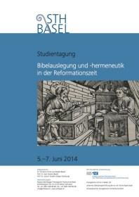 Plakatbibelhermeneutik2014