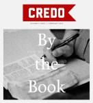 Credo Feb 2015 Cover 01 272x300