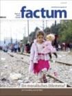 Factum 05 2014 b6bb5538