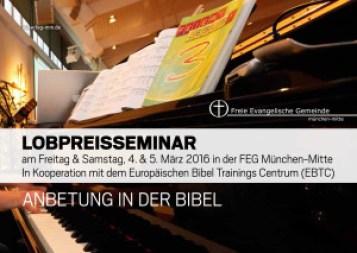 FEG_Lobrpreissaminar1