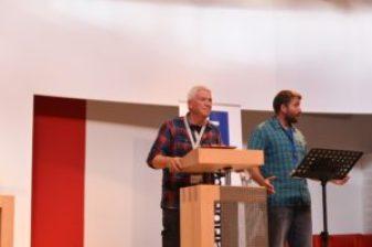 2011-04-E21-Hauptkonferenz18