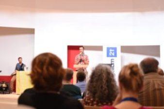 2011-04-E21-Hauptkonferenz53