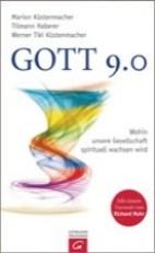 Gott9 0
