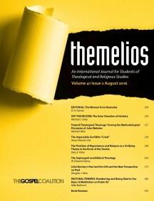 Themelios41 2