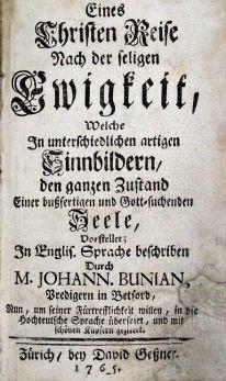 440px Bunyan Eines Christen Reise 1765 img02