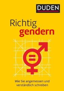 Buch gender