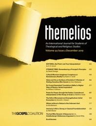 Themelios 44 3