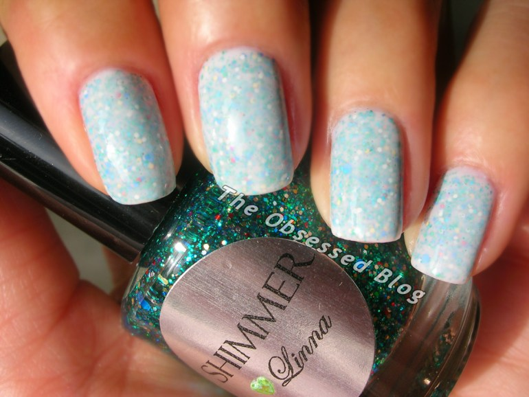 Shimmer_Linna_jelly_OPI_FunnyBunny3