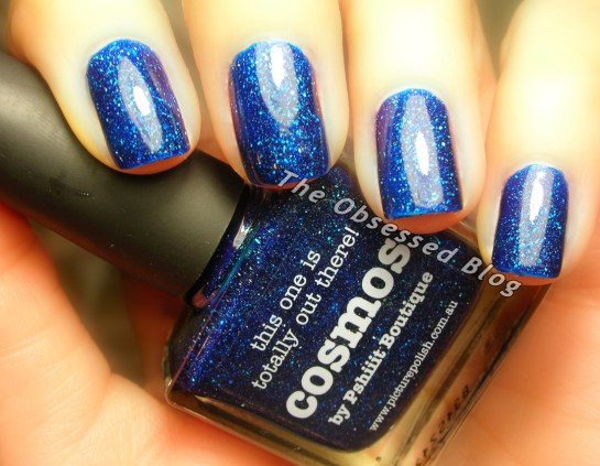 PicturePolish_Cosmos