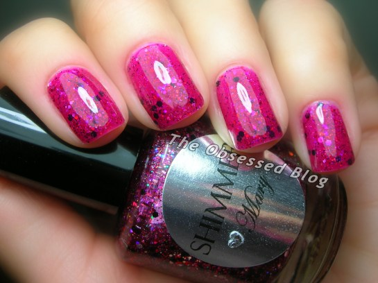 Shimmer_Mary_Zoya_jelly