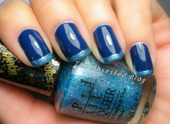 OPI_Bond_TiffCase_WarsawFrench