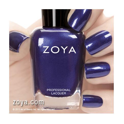 Zoya_Nail_Polish_679_NEVE_HANDSHOT 400x400_C