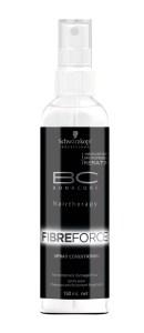 BC_Fibreforce_spray_condit1