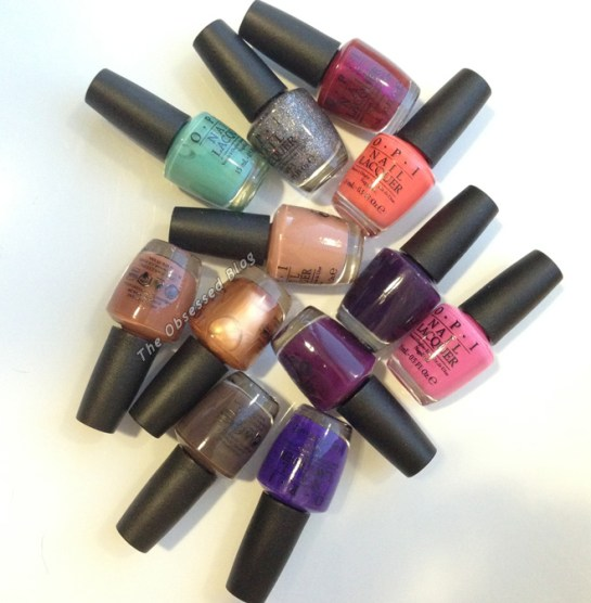 OPI_NordicCollection_