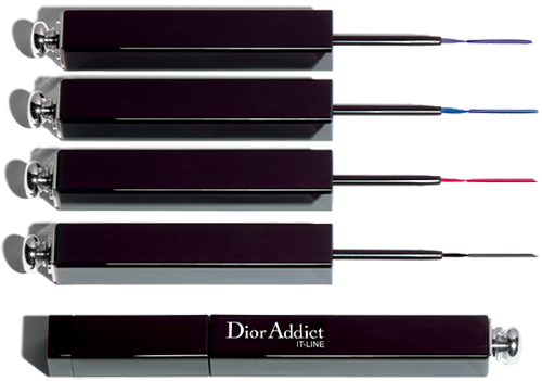 Dior_IT_liners